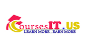 IT online training