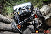 2006 Jeep WranglerRUBICON UNLIMITED