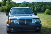 1992 Mercedes-Benz Other