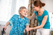 Best Elderly Care Services Provider Aurora IL