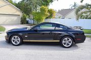 2006 Shelby GT-H 29386 miles