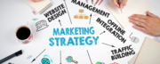 Marketing Consultant Chicago