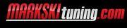 Porsche Turbo Tuning- markskituning.com