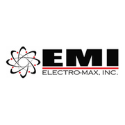 Electro-Max Offer Best Stainless Steel Pickling