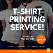 the best online graphic design t-shirts stores