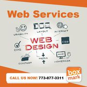 Revise web business chicago | Phone: (773) 877-3311