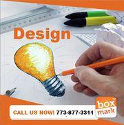 Graphic design in chicago il | Boxmark
