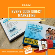 every door direct mail printing services        | Phone: (773) 877-331