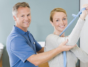 Provides Physical Therapy Services in Skokie,  IL