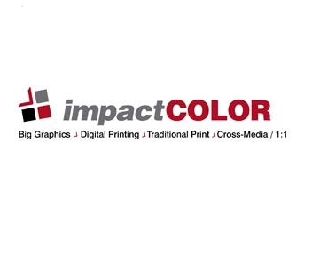 Lombard Printing