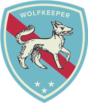 Dog Training Mobile Apps & Videos - The wolfkeeper University