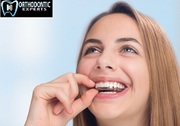 Get a beautiful smile with Invisalign Treatment in Chicago