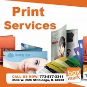Digital Marketing Agency  | Boxmark