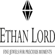 Ethan Lord Jewelers