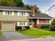 A&D Home Improvement & Roofing Contractors Elk Grove Village