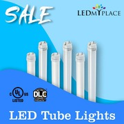 Buy 8ft 40w LED tubes For Indoor Lighting