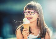 Are you looking for Orthodontist in Hillside?