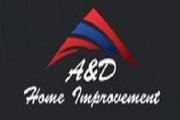 A&D Home Improvement & Roofing Contractors Elk Grove Village,  IL