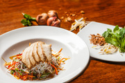 Baccipizza Catering Services