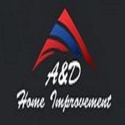 A&D Home Improvement & Roofing Contractors