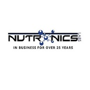 Nutronics Labs