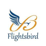 Book Cheap Plane Tickets & Get Flat 40% OFF