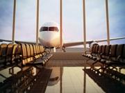 Air Canada Reservations - Cheapbestfares