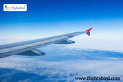 Search and Compare Best Deals on Flights from SEA to SFO