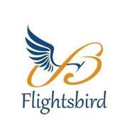 Book Cheap Flight Tickets & Save Flat 50% OFF