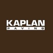 Kaplan Paving - Asphalt Paving Company