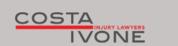 Costa Ivone,  LLC