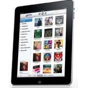 Apple iPad Tablet (32GB,  Wi-Fi)